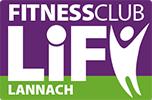 Fitnes Club Lannach