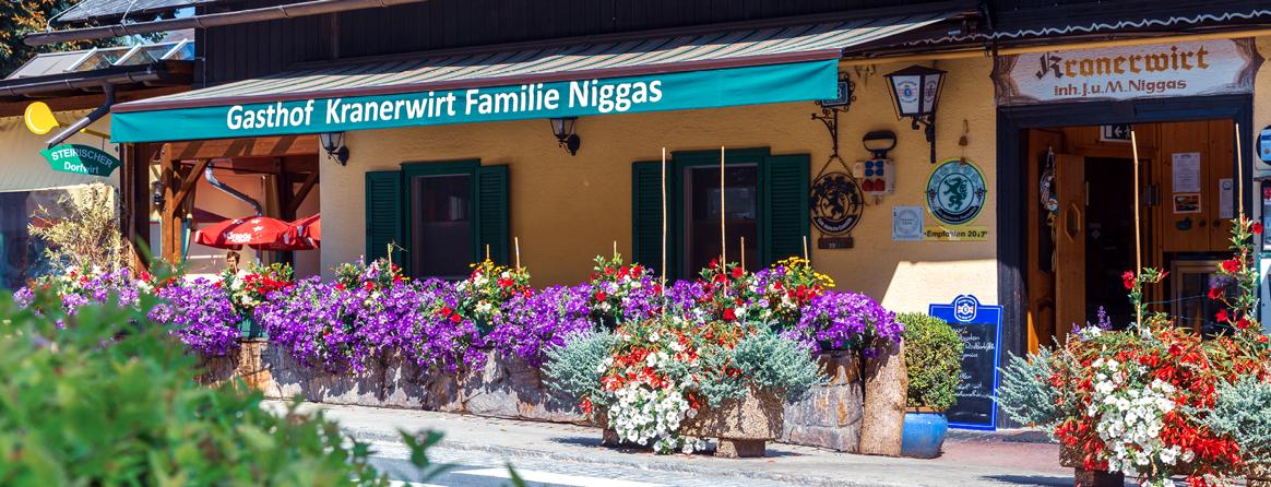 gasthof-niggas-gastgarten-steirischer-dorfwirt