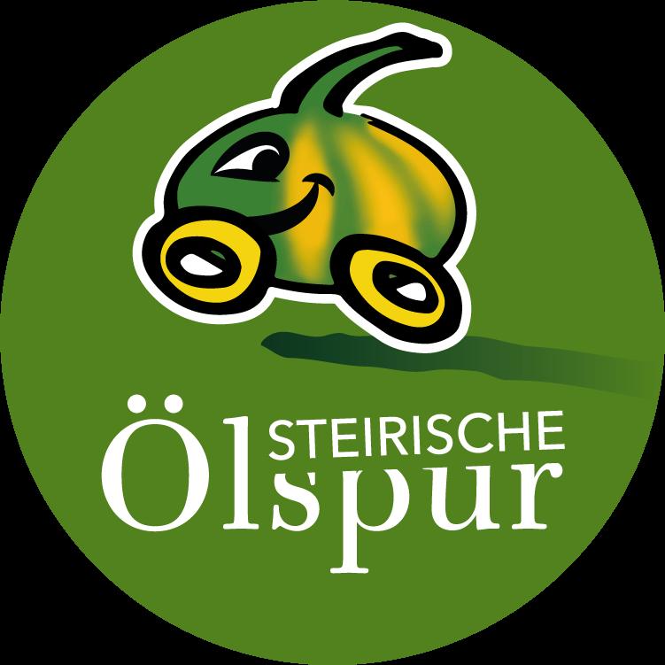 partner-der-steirischen-oelspur-logo